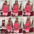 Regina Daniels Dances Braless, Rocks Her Billionaire Husband's Boxers As Fans Complain She's Looking So Old And Slim!!! Star actress, Regina Daniels was seen in a new video dancing in her billionaire husband's house. She was seen dancing in boxers allegedly belonging to her husband, Ned Nwoko.
