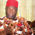 The President-General of Ohanaeze Ndigbo, Chief Nnia Nwodo, on Thursday described as irresponsible the 30-day ultimatum, a Coalition of Northern group gave the Federal Government to rescind its decision to suspend the RUGA policy. Nwodo called on the Igbo to be ready to defend themselves against any threat from any quarter.
