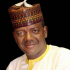 Zamfara State Governor, Bello Matawallehas said that the state would implement the Ruga settlement initiative to resettle herders and boost economic activities. The governor told the Speaker of the House of Representatives, Femi Gbajiamila who visited the state that the state government would go ahead with the programme in spite of its suspension by the Federal Government.