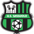 According to a recent report from Sky Italy, Sassuolo are edging closer and closer to securing a deal for Pedro Obiang of West Ham United. They have put forward a bid that is believed to be worth around £8.1 million, as they attempt to lure the 27 year old away from the Hammers after he has spent the last four years of his career there. He is clearly familiar with the way things work over in Italy, as you can tell by the fact that it was Sampdoria he left in order to move to East London in the first place. Sassuolo are gearing up for one of the biggest seasons in the history of their club, as they continue to go in search of even greater results in Serie A. They need some strength in depth within their ranks, and it goes without saying that Obiang would most certainly fit the bill. Source:- SoccerNews