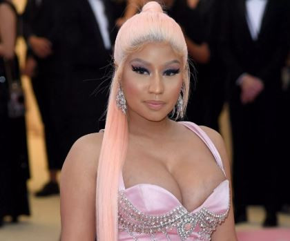 Saudi Arabia has invited American rapper Nicki Minaj to perform in the country this month in an unusual move for the famously conservative kingdom.    Minaj is scheduled to headline the Jeddah World Fest, a music and performance festival, on July 18. DJ Steve Aoki and singer Liam Payne have also been announced, and the kingdom is offering quick online visas for international visitors.    The Saudi government in recent times has made efforts to relax some of its restrictions. Last year, a 35-year ban on movie theaters was lifted, and women were finally given the right to drive.  This year, Mariah Carey held her own concert in Saudi Arabia, despite backlash from women's rights activists. It's all part of an economic overhaul under Vision 2030, an effort to reduce the kingdom's reliance on oil. The kingdom is attempting to create economic activity at home and encourage citizens to spend their money within its borders.