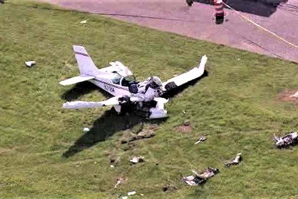 Skydiving-Plane-Crashes-In-Sweden-9-Killed-PHOTOS-Travel-Nigeri