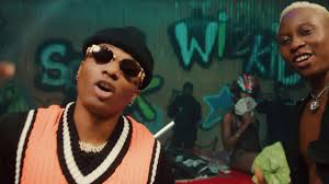 Watch And Download Music Video:- Soft Ft Wizkid – Money (Remix)