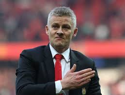 Ole Gunnar Solskjaer said Manchester United will have to reduce their centre-back options if they prise Harry Maguire from Leicester City. United have been linked with Maguire throughout the off-season, reports claiming the Red Devils are close to agreeing a world-record fee for a defender.