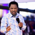The Synagogue Church Of All Nations (SCOAN) yesterday released a video with a view to clearing the name of its founder, Prophet T.B. Joshua, over allegations of wrongdoing. The six-minute long video came on the heels of a rape allegation against Pastor Biodun Fatoyinbo, founder of the Commonwealth Assembly of Zion (COZA), who on Monday was forced to take a leave of absence after protesters stormed the premises of the church.