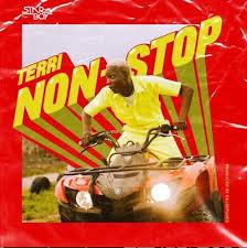 Download Music Mp3:- Terri – Non-Stop (Prod. By Killertunes)