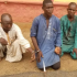 "The Ogun state police command have arrested three herdsmen for allegedly killing a 40 year old farmer, Rafiu Sowemimo. This morning, LIB shared the story of how Sowemimo was hacked to death while he was returning home from his farm in Adao village in Alabata, Odeda local government area of the state on Sunday July 14th. The suspects, Muhammed Adamu, Saliu Ismail and Saliu Adamu on the previous day, reportedly had a faceoff with the deceased who accused them of allowing their cattle stray into his farm, destroying his crops. Angered by the confrontation, the herders were said to have conspired to kill him. They ambushed him and allegedly stabbed him to death. Confirming their arrest, the spokesperson of the state police command, Abimbola Oyeyemi, said the arrests were made following tips from residents in the community. ""With information from the natives, they were able to arrest the three herders who perpetrated the heinous crime. The Commissioner of Police Bashir Makama has been to the village to condole with the family of the victim. He ordered the transfer of the suspects to Homicide Section of the SCIID for proper investigation and prosecution"" Oyeyemi said"