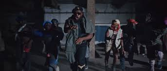 Watch And Download Music Video:- Timaya – 2 Stoopid