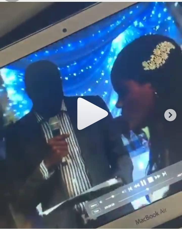 Rape Scandal: Timi Dakolo Shares Wedding Video, Says Pastor Seyi Of Global Impact Wedded Us, Not COZA Pastor Bidoun Fatoyinbo. The brouhaha created by Busola Dakolo's rape allegations against COZA pastor Biodun Fatoyinbo is yet to go down.