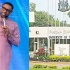 UNILORIN Yet To Find Pastor Biodun Fatoyinbo's Student Record The University of Ilorin has reacted to an inquest into Pastor Biodun Fatoyinbo's academic history, and has revealed that it is yet to find his student record.