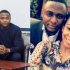 Ubi Franklin Replies Critics Attacking Claims Of Him Not Being Responsible For TBoss' Pregnancy