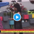 As you pray, always remember to pray for others, as khafi nicely prayed for her fellow house mates Could this be a strategy to gain love from viewers or how she naturally is Stream the video below:-