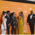 "One of the most beautiful videos you will be setting your eyes on on social media this week is that of Yemi Alade and Beyonce together at the premiere of the movie 'Lion King.' The Nigerian songstress took to her Instagram page on Tuesday, where she gushed about meeting Beyonce. According to her, she was excited to meet the music star at the premiere of the movie. ""I met A Queen, I mean @beyonce ❤ ,Oops I mean Beyonce as Nala in the Lion KiKing; European Movie Premiere ⚡⚡⚡,"" she wrote"