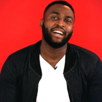 Big Brother Naija housemate, Nelson is the first housemate to be evicted from the house tonight. He now becomes the sixth person to be evicted from Biggie's House. Recall that all the housemates were nominated for possible eviction this week.
