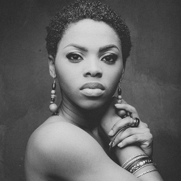Download Throwback Music Mp3:- Chidinma – Direction