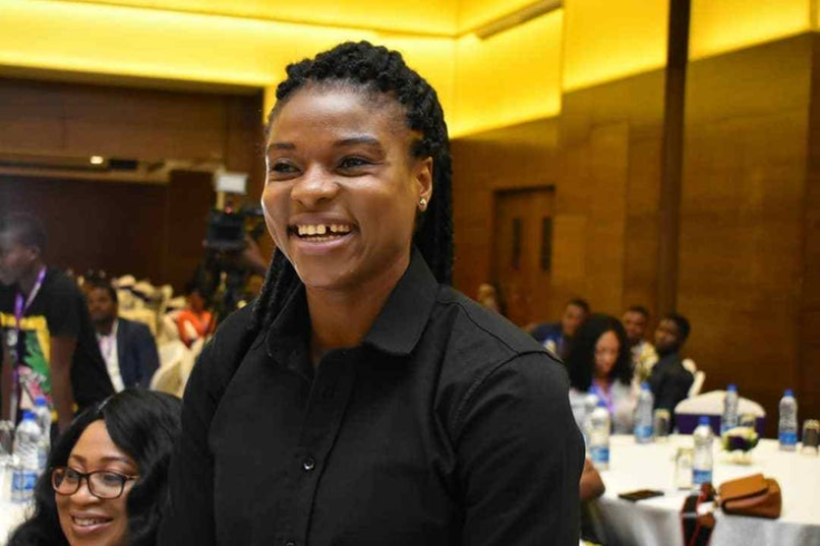 Super Falcons captain Desire Oparanozie has argued that the Nigeria female national team deserve to be paid equally like their male counterparts, the Super Eagles. TheSuper Eaglesrank high among the highest-paid teams in Africa and for Oparanozie since the achievements of the Super Falcons dwarf that of their male counterparts, it is not out of place to demand equal pay at the least.