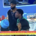 Big brother naija housemates frodd and seyi fighting over alcoholic beverages Biggie gifted the big brother naija Housemates
