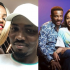 Jackye's boyfriend, Oluwasegun Kosemani has lashed out at Ebuka's wife for allegedly being biased in her comments about his girlfriend and reportedly setting off her fans against her.