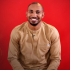 Jeff was sent packing from the Big Brother Naija house today August 4, after being nominated for eviction. The banker turned reality show star was nominated for eviction alongside Tacha, Omashola and Mike on July 29. Jeff who was the first Head Of House in the 2019 edition of the Big Brother Naija Reality show, became the 8th housemate to evicted. Recall that Avala, Isilomo, Thelma, Nelson, Tuoyo, Ella and Kimoprah had all been evicted from the show. The past week also saw the introduction of 5 new housemates; Cindy, Elozonam, Joe, Venita Akpofure and Enkay to the house.
