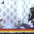 """Big Brother Naija 2019, BBNaija housemate, Khafi tried to hold back tears but could not, as she ended her rift with Venita over acting roles in today's task. The 'Pepper Dem' gang housemates were given the task of organising a coronation and grand reception in the form of drama for Seyi, who won the Head of House challenge for the second week. The rift started when Venita demanded a significant role in the drama on the grounds that acting is her profession. Similarly, Khafi also wanted a significant role, admitting to Esther that she really never wanted singing roles and that acting was her thing. Venita however responded by saying: """"My primary job is acting and I have won awards, while you are just a police officer."""" Seyi, in the process of settling issues with the duo, almost got into a face-off with Khafi. Both parties seem to have come to a common agreement as Venita apologised to Khafi for responding to her rudely."""
