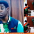 After being called out by Mike that he's unfit to be a leader, Seyi has apologized to his team members. Big Brother Naija housemate, Seyi has apologized to Mike and other Cruisetopia team members.  Recall that Seyi had on Thursday during rehearsal for the task given to them by Biggie got into an argument with Mike which did not go down well with other housemates.