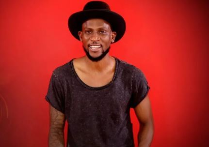 Big Brother Naija, BBNaija, housemate, Omashola on Friday revealed what he would do to an evicted housemate, Isilomo when he leaves the reality show.