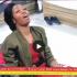 BBNaija 2019: Khafi Caught On Camera Making Fun Of Former Housemate, Alex Unusual Khafi mocks ex-housemate, Alex Unusual Big Brother Naija Pepper Dem hou