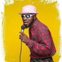 Download Music Mp3:- Broda Shaggi – Wake Up