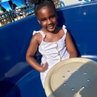 Evicted Big Brother Naija housemate, Avala shares beautiful new picture of her 4 year old daughter, Elanni. While sharing the picture on her page she wrote; The love of my life @elanni_lawal Words can not explain how much I love this person right here. Sometimes I ask God how did I become so lucky to have her in my life. I thank God everyday and I will make sure I would be that woman that she would be proud of. My love is till death. Everyone please say hi to Lulu! #proudmom #mylove #avala #lulu #Godblessmyhustle #cutekids #brownskingirl