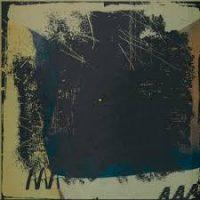 Download Music Mp3:- Brymo - Johnbull