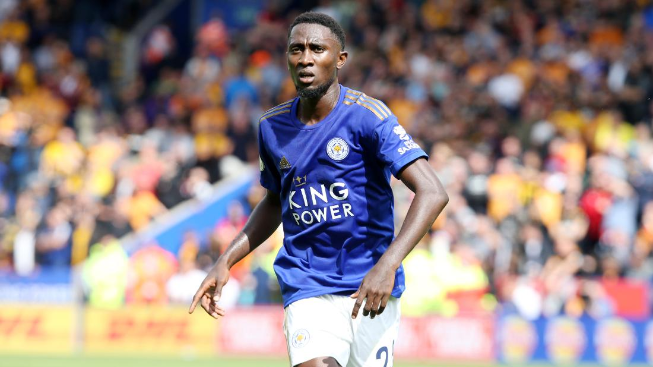 """Leicester City midfielder Wilfred Ndidi has revealed that Chelsea legend John Obi Mikel inspired him when growing up as a footballer. The 22-year-old star was Gernot Rohr side participate in the 2018 FIFA World Cup in Russia and 2019 Africa Cup of Nations alongside his former national team captain who just called time on his international career after the tournament in Egypt.Ndidi started his career in Europe as a central defender and was occasionally deployed as a fullback before he was converted into a central midfielder three years ago. Speaking to Leicester City's official website, Ndidi said: """"Growing up, I saw Jon Obi Mikel at Chelsea and I always liked him. I've met him and played with him.""""My first feeling, when I came to the national team, the first time I saw him it was my debut in the qualifiers and I actually came on for him. It was a great memory for me.""""Being in the training camp with him, he's a lovely guy and he's great with everyone. He's a great captain for the team. """"Mikel is best remembered for his contributions to Nigeria winning the 2013 Africa Cup of Nations and his time with Chelsea, where he won two Premier League titles, a UEFA Champions League and three FA Cups."""