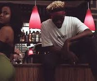 Watch And Download Music Video:- DJ Jimmy Jatt Ft Mr Eazi x Skales – Halima