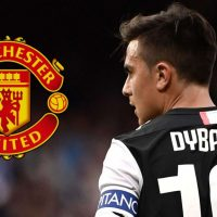 Paulo Dybala has told Manchester United to pay him £350k ($425k) a week if they want him to agree to a move to Old Trafford, according to the Daily Mail. As reported by Goal, United have entered into early talks with Juventus over a possible swap deal that would see striker Romelu Lukaku head in the opposite direction. And Dybala has now reportedly outlined what he wants the Red Devils to pay him in wages – a £350k-a-week figure that would make him the second highest-earner in the Premier League alongside Mesut Ozil.