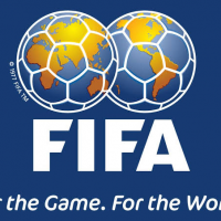 The International Football Association Board(IFAB) officially agreed a number of amendments and clarifications to the current laws of the game on June 1 2019. It's not the first time rules of the game have been tweaked and it probably won't be the last as administrators continue to figure out the best way forward in a world of changing technology.