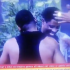 Big Brother Naija housemates, Frodd and Seyi have reconciled following their clash over alcoholic beverages earlier reported yesterday, August 16, 2019. In a surprising twist this morning, Frodd and Seyi were seen hugging themselves as they both reconciled with each other.