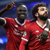 """FIFA has announced the official 10-man shortlist for The Best Fifa Men's Player 2019, which includes African superstars Mohamed Salah and Sadio Mane. Luka Modric won the award last season, ending the 10-year reign of Cristiano Ronaldo and Lionel Messi, but the Croatian did not make this year's shortlist. Ronaldo and Messi, however, were named among the nominees, who were selected by a panel of Fifa legends. The Portugal captain won the Serie A and Supercoppa Italiana titles in his debut season at Juventus plus the Uefa Nations League with Portugal, while Messi lifted the LaLiga trophy with FC Barcelona and also claimed the European Golden Shoe. 1. Cristiano Ronaldo: Juventus 2. Frenkie de Jong: Juventus 3. Matthijs de Ligt: FC Barcelona 4. Eden Hazard: Real Madrid 5. Harry Kane: Tottenham 6. Sadio Mane: Liverpool 7. Kylian Mbappe: Paris Saint Germain 8. Lionel Messi"""": FC Barcelona 9. Mohammed Salah: Liverpool 10. Virgil Van Dijk: Liverpool FIFA: BEST MEN'S COACH Jurgen Klopp: Liverpool Pep Guardiola: Manchester City Mauricio Pochettino: Tottenham Fernando Santos: Portugal Tite: Brazil Ricardo Gareca: Peru Erik Ten Hag: Ajax Marcelo Gallardo: River Plate Didier Deschamps: France Djamel Belmadi: Algeria"""