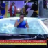 BBNaija housemate, Joe is celebrating his birthday today, 17th August, as he gets thrown into the pool…