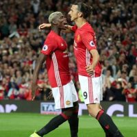 """Former Manchester United attacker Zlatan Ibrahimovic wants the Red Devils directors to grant Paul Paul his desire to leave the club, according to report in BBC. Ibrahimovic is of the view that selling Pogba will the best move for the club, the World Cup winner has been linked with a move to Real Madrid and the ex-Manchester United attacker feels Manchester United should cash in on the player whose desire is to leave the club for fresh challenges elsewhere.""""I think that if he doesn't want to stay then it makes no sense to keep him,"""" he told the BBC.""""You let him go and if he wants to be somewhere else then that's where you let him go. """"Use the situation and bring somebody who wants to stay. """"You don't want a player in your club or in your team who doesn't want to stay because he might not give 100 or 200 percent, or he does that and still he doesn't want to stay.""""It's a tricky situation.""""The striker also insisted that Pogba's teammates at Old Trafford will be understanding""""The players in the dressing room are professional and they understand each other's situation,"""" he said.Manchester United is also linked with the of Sergej Milinkovic Savic, Bruno Fernandes, Samuel Umtiti and Paulo Dybala."""