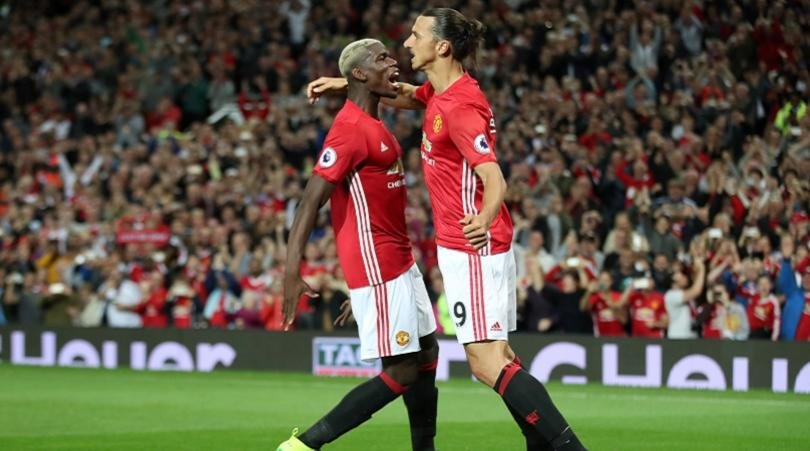 "Former Manchester United attacker Zlatan Ibrahimovic wants the Red Devils directors to grant Paul Paul his desire to leave the club, according to report in BBC.  Ibrahimovic is of the view that selling Pogba will the best move for the club, the World Cup winner has been linked with a move to Real Madrid and the ex-Manchester United attacker feels Manchester United should cash in on the player whose desire is to leave the club for fresh challenges elsewhere.""I think that if he doesn't want to stay then it makes no sense to keep him,"" he told the BBC.""You let him go and if he wants to be somewhere else then that's where you let him go.  ""Use the situation and bring somebody who wants to stay. ""You don't want a player in your club or in your team who doesn't want to stay because he might not give 100 or 200 percent, or he does that and still he doesn't want to stay.""It's a tricky situation.""The striker also insisted that Pogba's teammates at Old Trafford will be understanding""The players in the dressing room are professional and they understand each other's situation,"" he said.Manchester United is also linked with the of Sergej Milinkovic Savic, Bruno Fernandes, Samuel Umtiti and Paulo Dybala."
