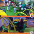 BBNaija 2019:- Ike Almost Fought Seyi In Defense Of Mercy While Tacha Nearly Fought Frodd Ike almost fought Seyi in defense of Mercy & Tacha nearly fought Frodd in defense of Seyi Shortly after Seyi was seen rocking mercy, a fight which almost got physical broke out between Seyi and Ike. While an argument broke out between Frodd and Tacha who was defending Seyi.