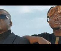 Watch And Download Music Video:- IllBliss Ft Zoro – Echefula