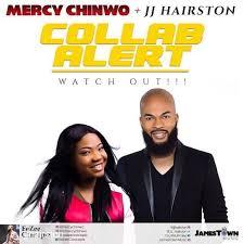 Download Gospel Music Mp3:- JJ Hairston x Mercy Chinwo – Excess Love (Remix)