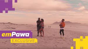 Watch And Download Music Video:- Joeboy – Baby (Official Video)