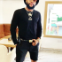 Kcee has pushed the blame of celebrities livingfake lives as witnessed in the Nigerian entertainment industry on the fans. Alleging that most celebrities lead fake lives, the Five Star Music boss stated that people don't like it when one is real. He further disclosed that this pressure pushes many into faking it till they make it.