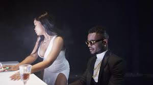 Watch And Download Music Video:- Medley Ft Peruzzi – For You