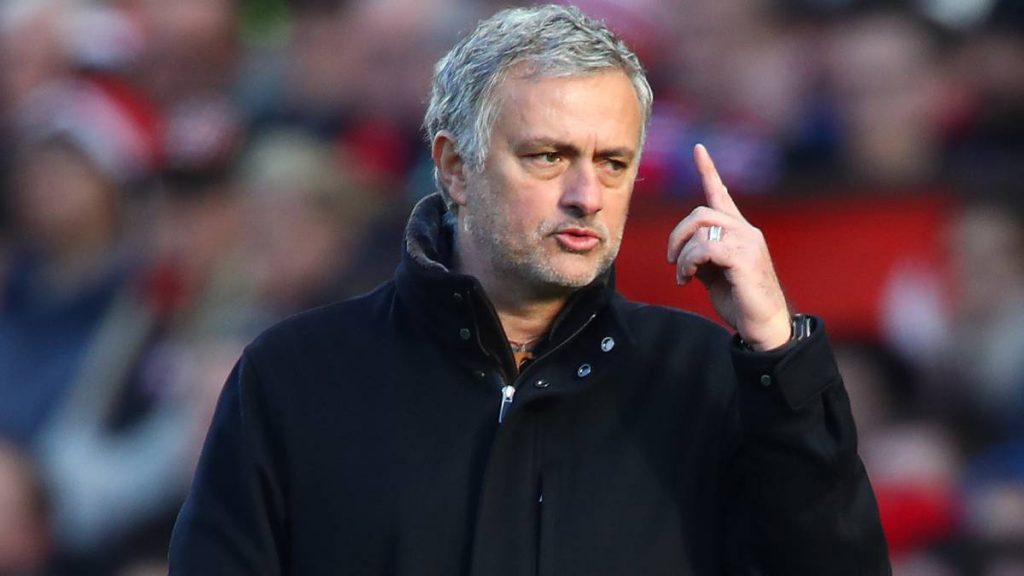 """Former Chelsea manager Jose Mourinho has analysed his former team and a gave a report on how the Blues can be successful in the upcoming season. He is aware that Chelsea is currently serving a FIFA ban, that deterred the club from signing new recruitments that can help the team challenge for a silverware this season. Chelsea manager Frank Lampard has hit the ground running in the pre-season friendly matches but Mourinho believes that Chelsea only issue for this season is losing Eden Hazard.The Belgian attacker departure is the biggest factor in how well the season might or might not go.""""The only problem for them is obvious which is that they lost a phenomenal player. Eden Hazard was a special player for Chelsea and they lost him, apart from that I don't see any problem for them,"""" Mourinho told Sky Sport."""