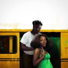 Download Music Mp3:- Mr Eazi Ft Simi – Doyin