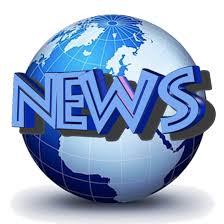Naijafinix.com_Breaking_News