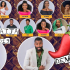 Lagos, Nigeria; 5 August 2019:If you thought Big Brother was done with his twists this season, you got it all wrong!The 'Pepper Dem' game just went a notch higher as Big Brother cancelled nominations this week and introduced House camps.