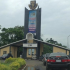 OAU Students Flee Hostels Over Cultists Threat